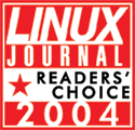 Best Linux Training
