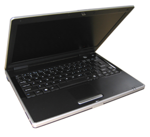 Linux Notebook - LC2100