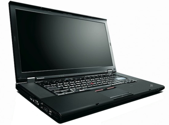 Linux Laptop - Fully Supported \u0026 Configured High Performance Linux