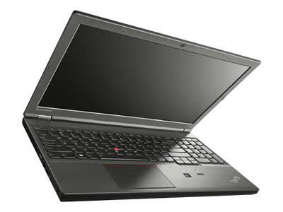 Best Linux Laptop - Fully Supported & Configured High